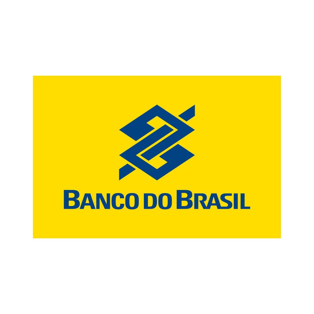 Lobo Banco do Brasil