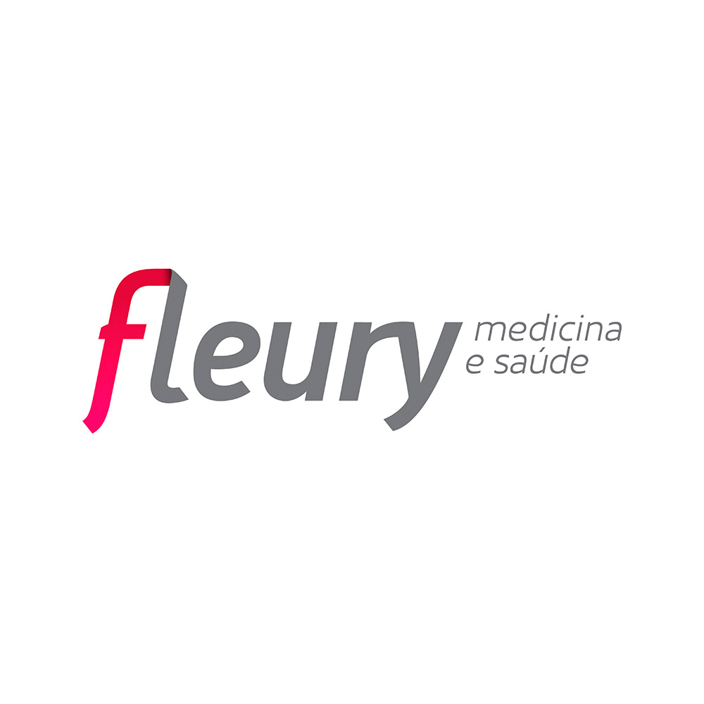 Logo Fleury