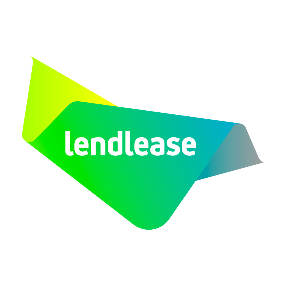 logo Lend Lease